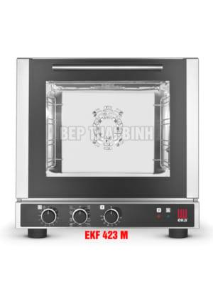 Lò hấp nướng đa năng EKA EKF 423 M BTB